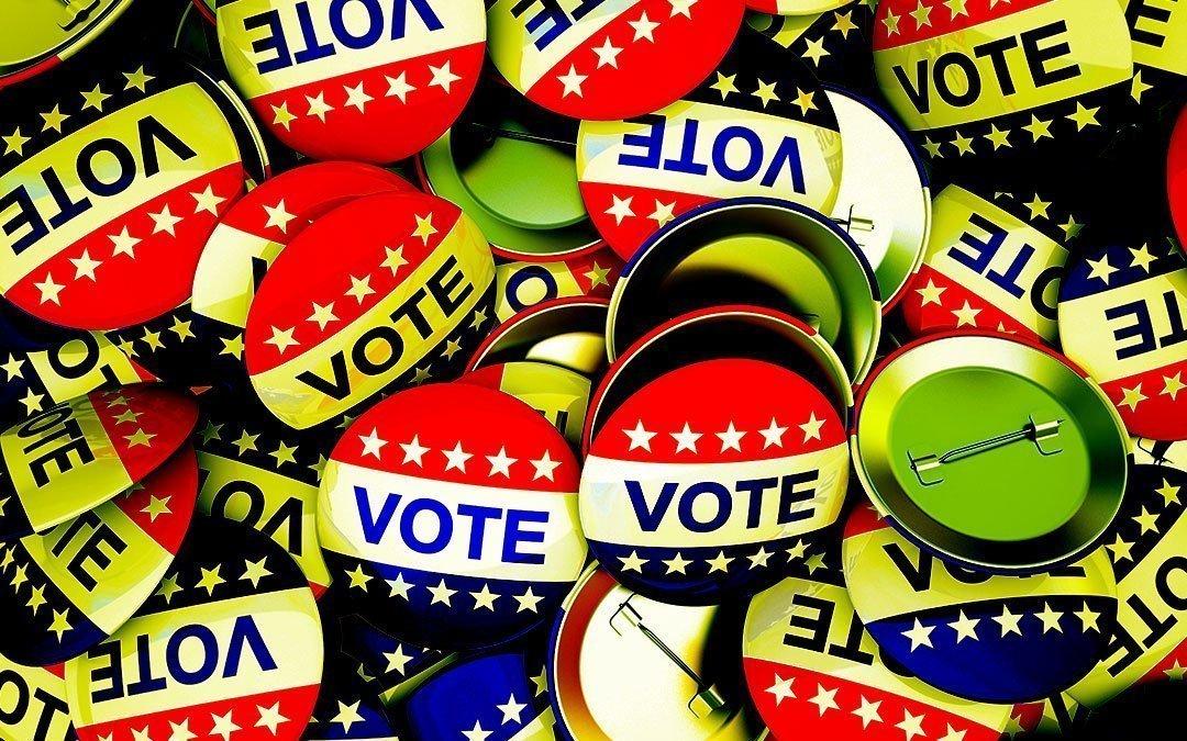 Rebel Townships Disrupt Party Primaries